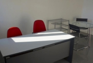 Ufficio / Studio in Affitto a Piove di Sacco