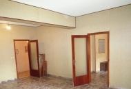 Appartamento in Vendita a Melito di Porto Salvo