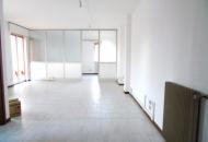 Ufficio / Studio in Affitto a Dueville