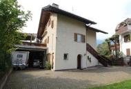 Villa in Vendita a Merano