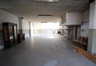 Laboratorio in Affitto a Montevarchi