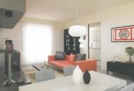 Appartamento in Vendita a Stra