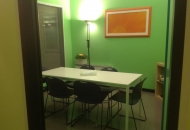 Ufficio / Studio in Affitto a Ponte San Nicolò