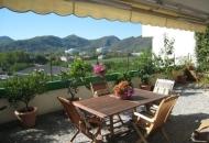 Attico / Mansarda in Vendita a Montegrotto Terme