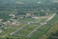 Terreno Edificabile Residenziale in Vendita a Angiari