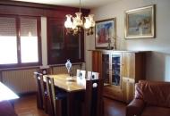 Villa in Vendita a Conselve