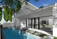 Villa in Vendita a Colognola ai Colli