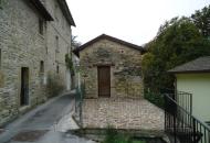 Villa in Vendita a Sestino