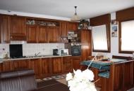 Appartamento in Vendita a Colle Umberto
