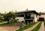 Villa Bifamiliare in Vendita a Caldonazzo
