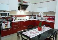 Appartamento in Vendita a Casarano