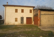Villa in Vendita a Nanto