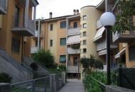 Appartamento in Vendita a Acqualagna