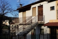 Villa in Vendita a Acqualagna