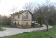 Rustico / Casale in Vendita a Fermignano