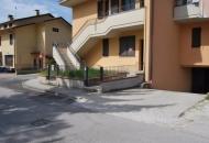 Appartamento in Vendita a Montecalvo in Foglia