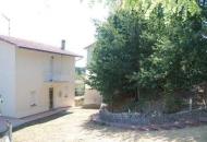 Villa in Vendita a Piandimeleto