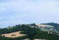 Terreno Edificabile Residenziale in Vendita a Sassocorvaro