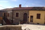Villa in Vendita a Sassocorvaro
