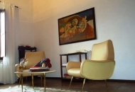 Rustico / Casale in Vendita a Urbino