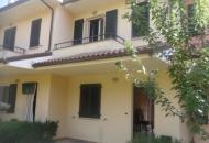 Villa a Schiera in Vendita a Belforte all'Isauro