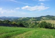 Terreno Edificabile Residenziale in Vendita a Urbino