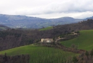 Rustico / Casale in Vendita a Macerata Feltria