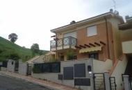 Appartamento in Vendita a Macerata Feltria