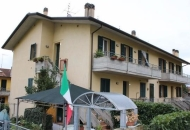 Villa a Schiera in Vendita a Auditore