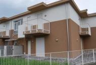 Villa a Schiera in Vendita a Sarego