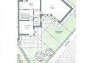 Villa Bifamiliare in Vendita a Sovizzo