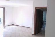 Appartamento in Vendita a Campo San Martino