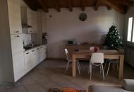 Appartamento in Affitto a Montichiari