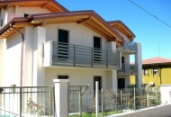 Appartamento in Vendita a Lazise