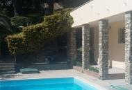 Villa in Affitto a Rapallo