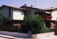 Villa in Vendita a Pernumia
