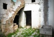 Villa in Vendita a Alliste