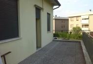 Villa a Schiera in Affitto a Badia Polesine
