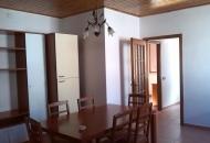 Appartamento in Affitto a Masi