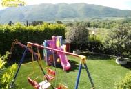 Villa in Vendita a Castel Madama