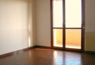 Appartamento in Vendita a Castagnaro