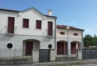 Villa Bifamiliare in Vendita a Vo
