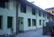 Villa a Schiera in Vendita a Mezzolombardo