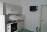 Appartamento in Vendita a Maiori