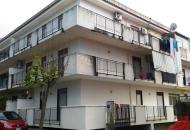 Appartamento in Vendita a Merì