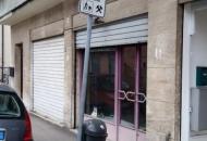 Negozio / Locale in Affitto a Rovigo