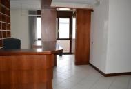 Ufficio / Studio in Vendita a Vigodarzere