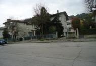 Villa Bifamiliare in Vendita a Lunano