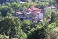 Appartamento in Vendita a Marostica