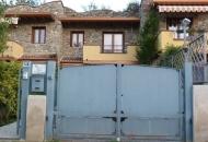Villa a Schiera in Vendita a Gavardo